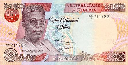 naira--100