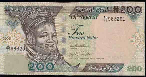 naira--200